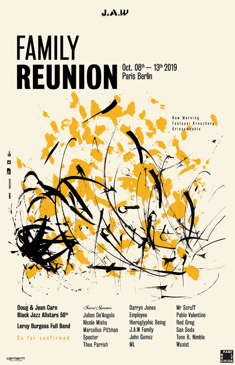 FamilyReunion_Poster_Flowers_small