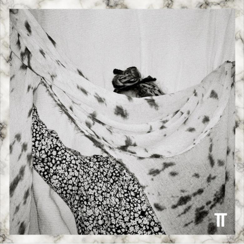 Truancy Volume 244: Gigsta