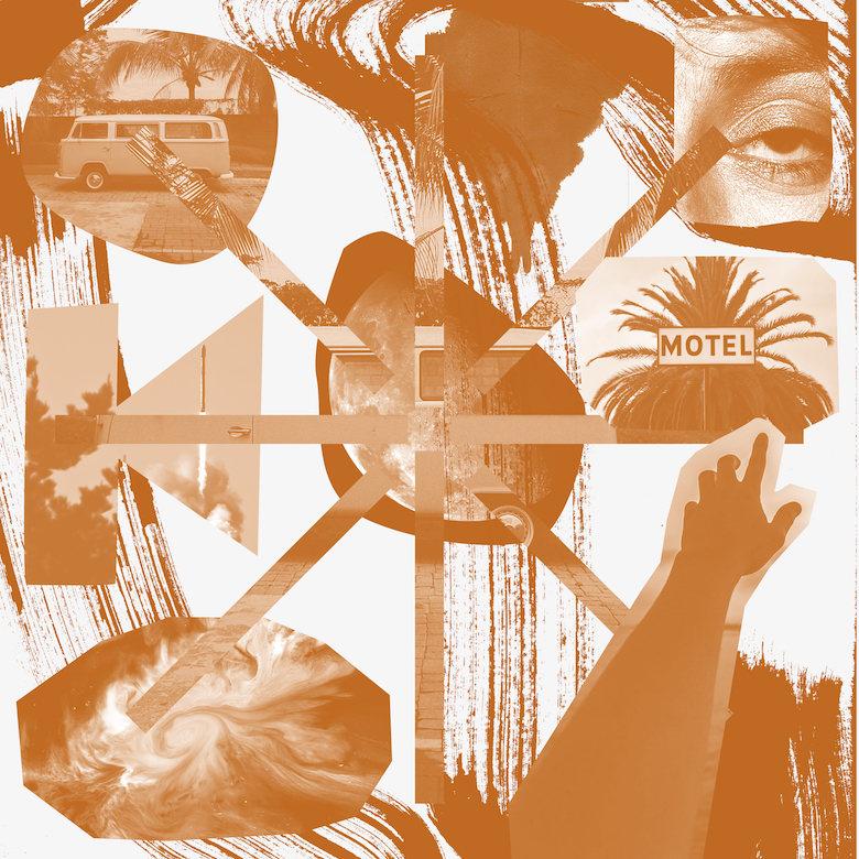 """Manuel Sahagun: Trackpremiere von """"Closest Star"""""""