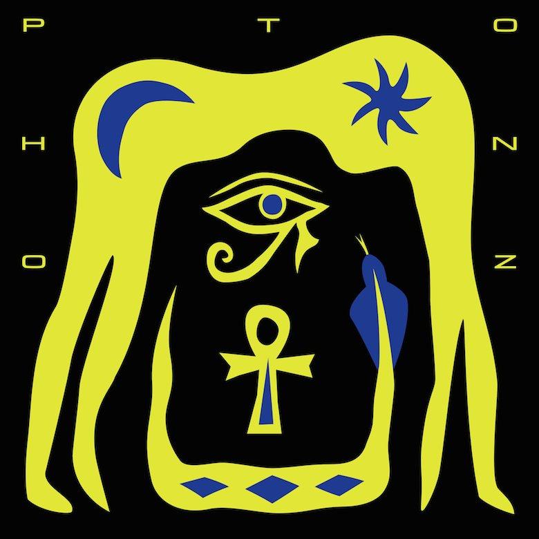 photonz_nuit