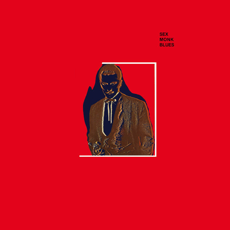 tom_of_england_sex_monk_blues