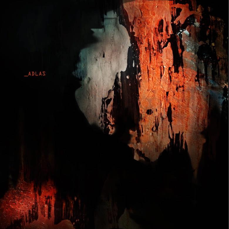 """Adlas: Trackpremiere von """"Currents"""""""