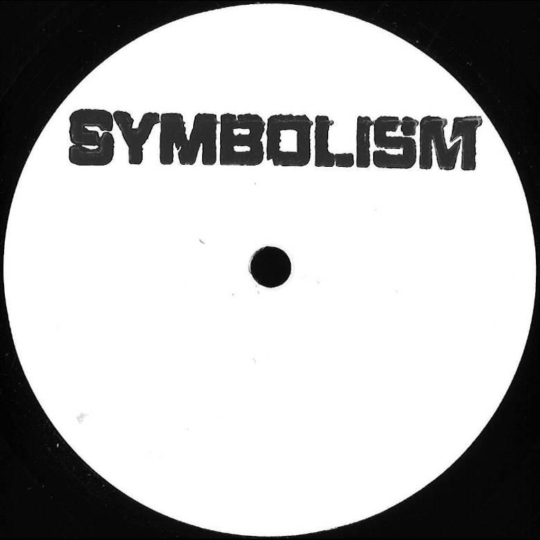 Aiken - Stratum EP (Symbolism)