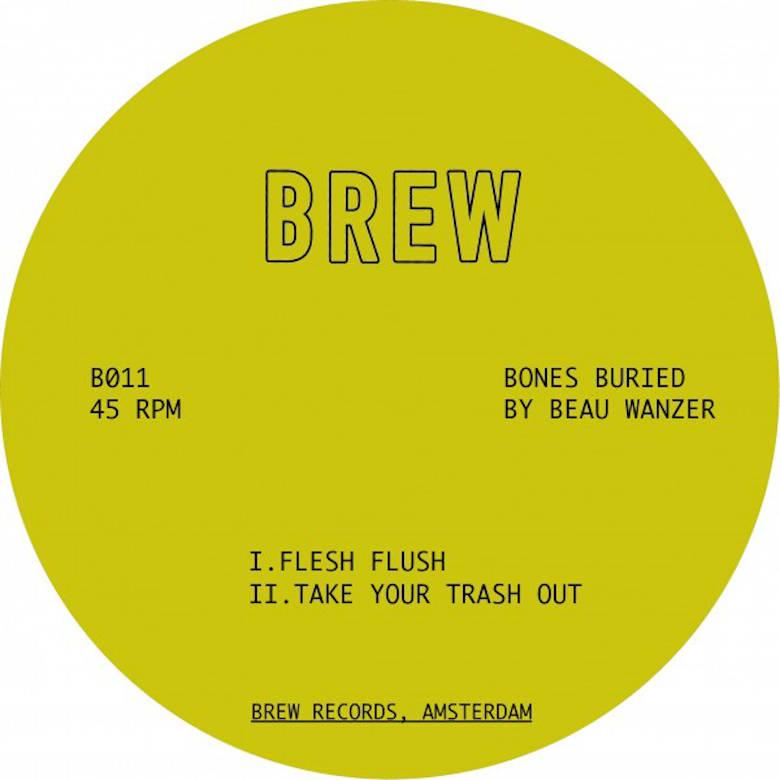 Beau-Wanzer-S-T-Brew