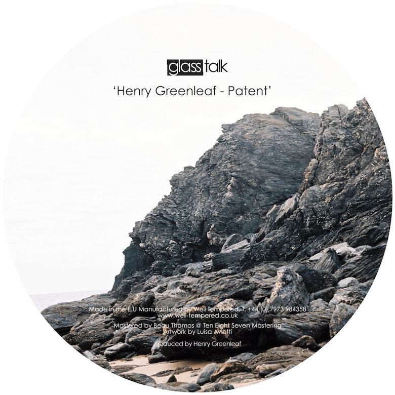 henry_greenleaf_patent
