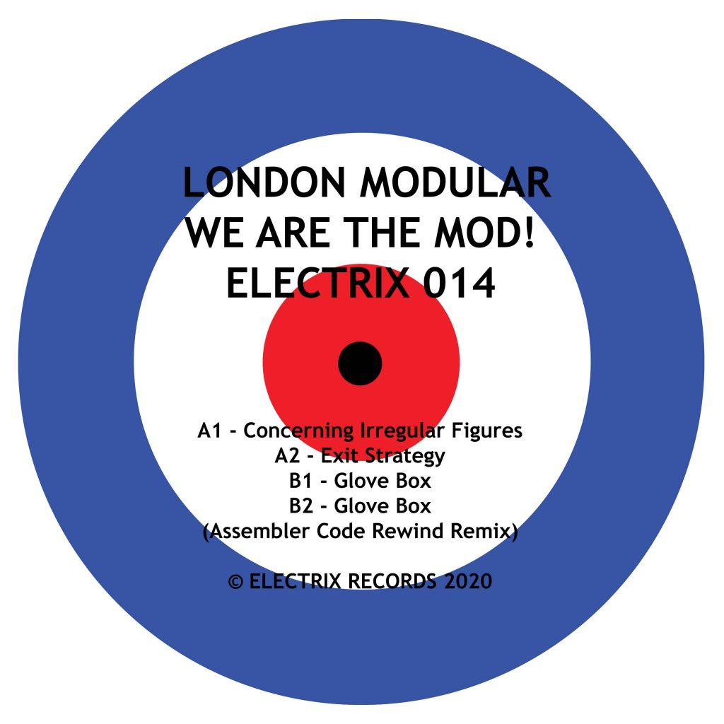 LondonModular_Artwork