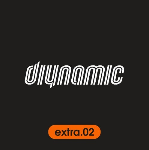 diynamic extra 2