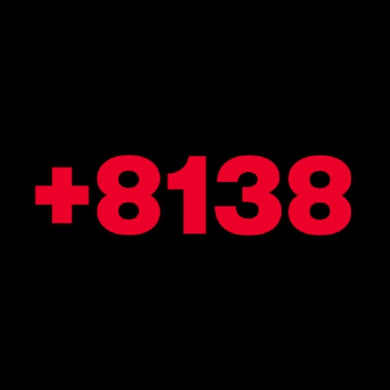 +8138 (Plus 8)