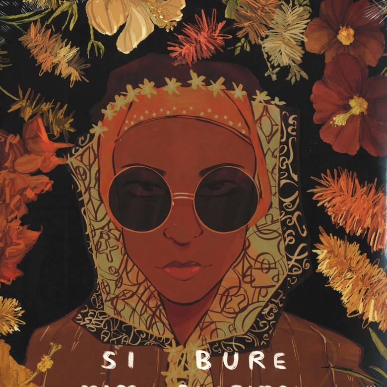 Mim Suleiman - Si Bure (Running Back)
