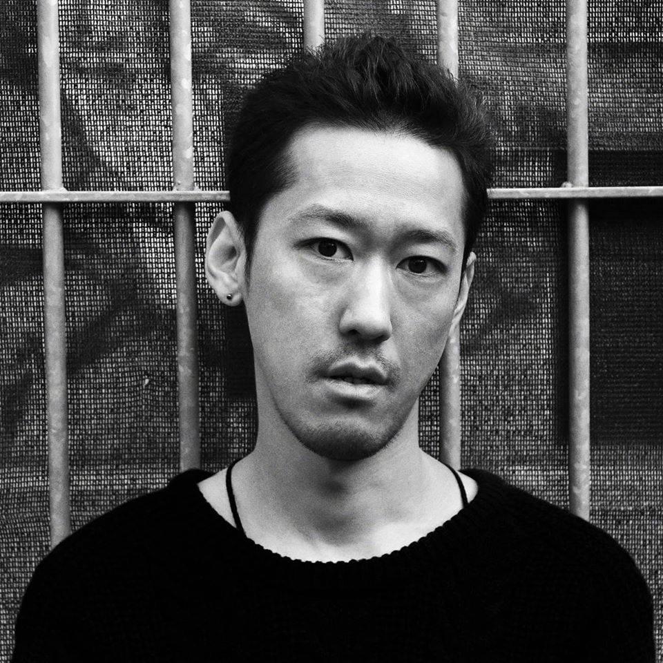 Shingo Suwa
