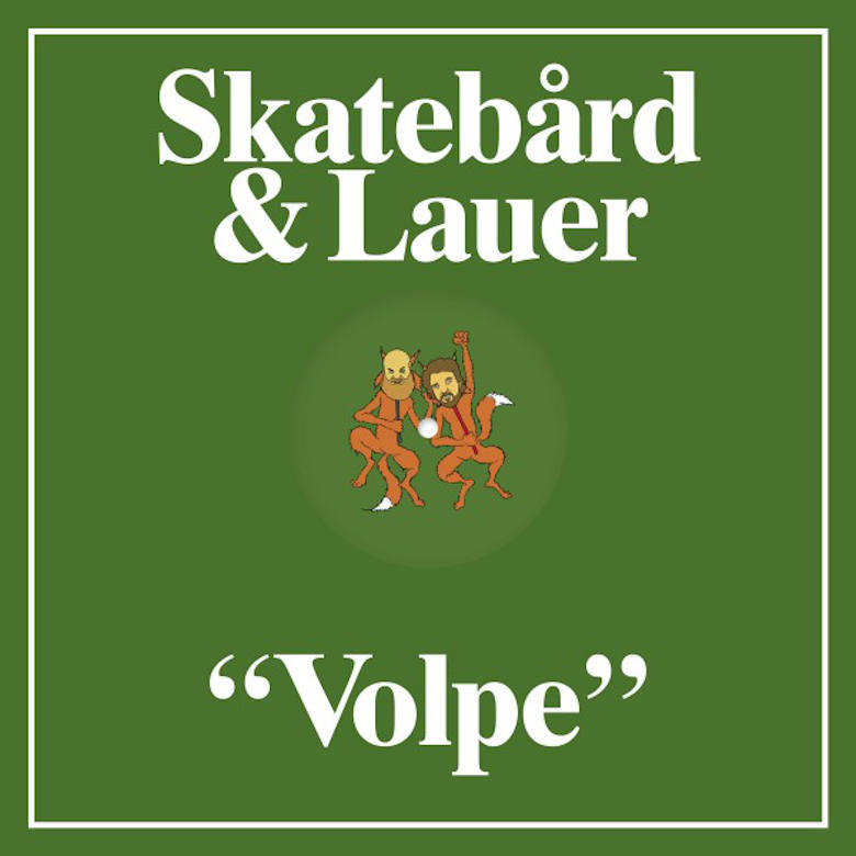 Skatebård-Lauer-–-Volpe-Live-at-Robert-Johnson