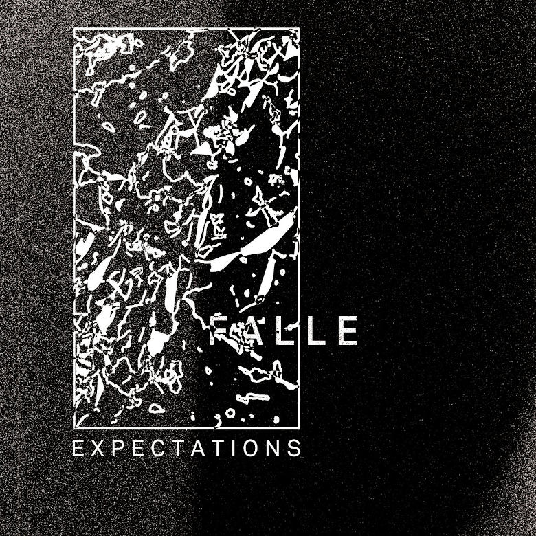 Falle – Expectations