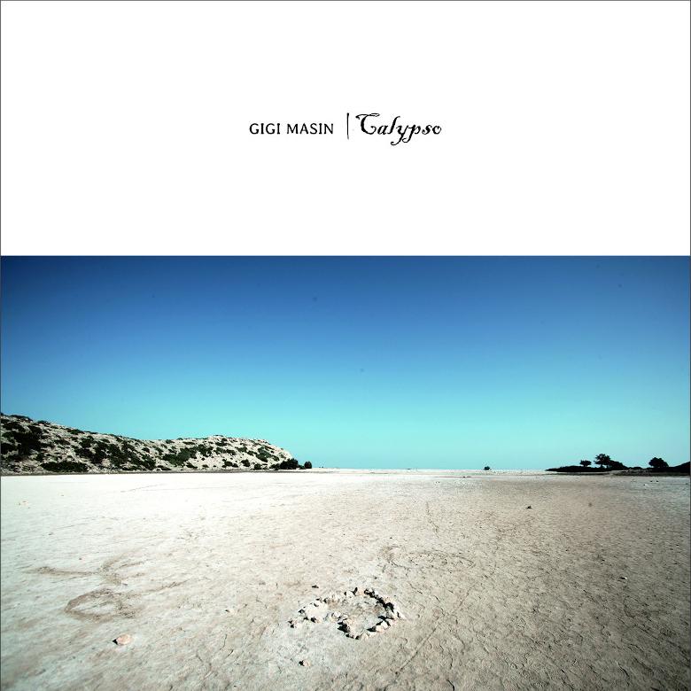 Gigi Masin - Calypso (Apollo_R_S)