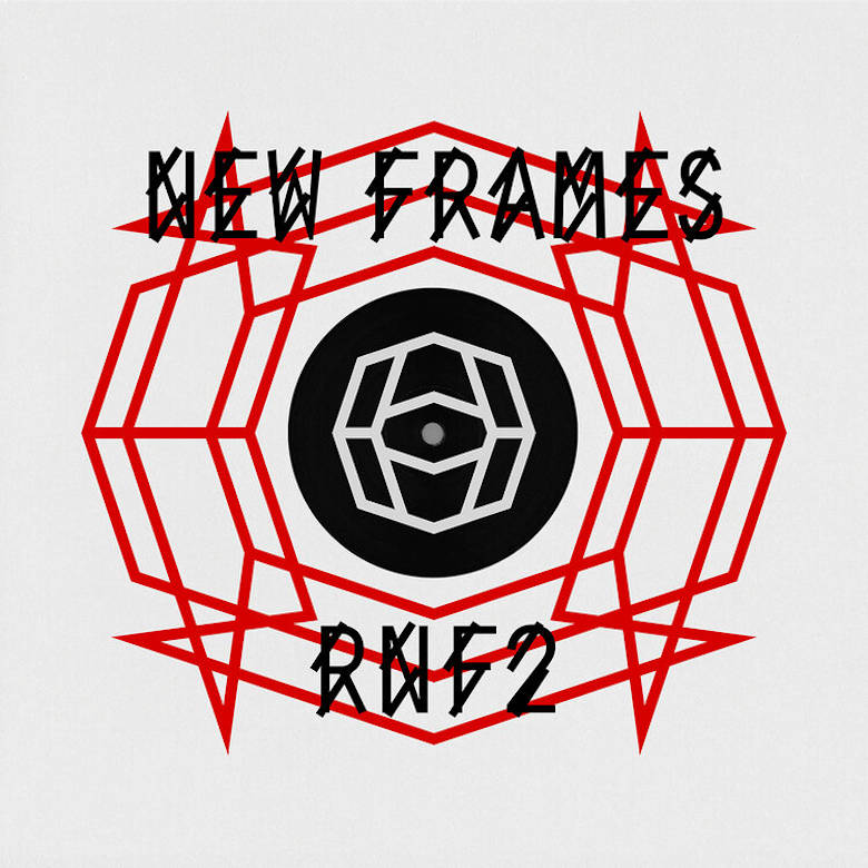 New Frames - RNF2 (R-Label Group)