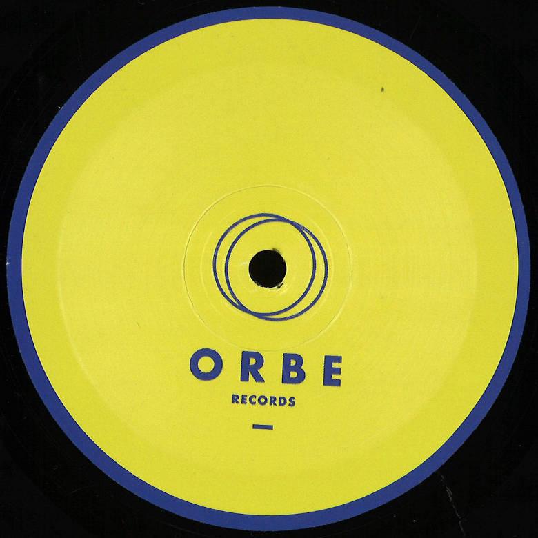 Orbe - Mechanische Apparate (Orbe)