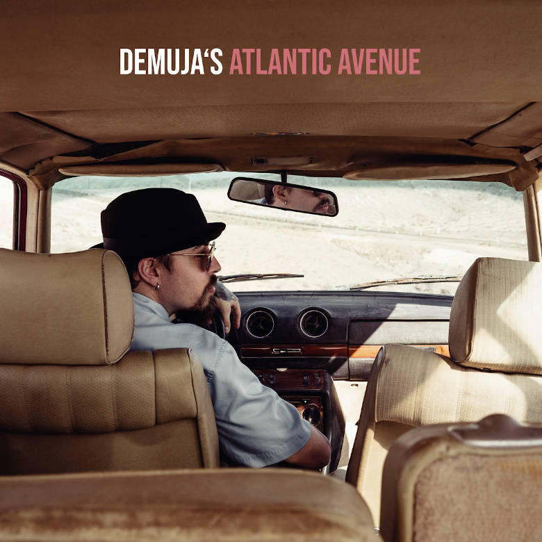 Demuja – Atlantic Avenue (Muja)