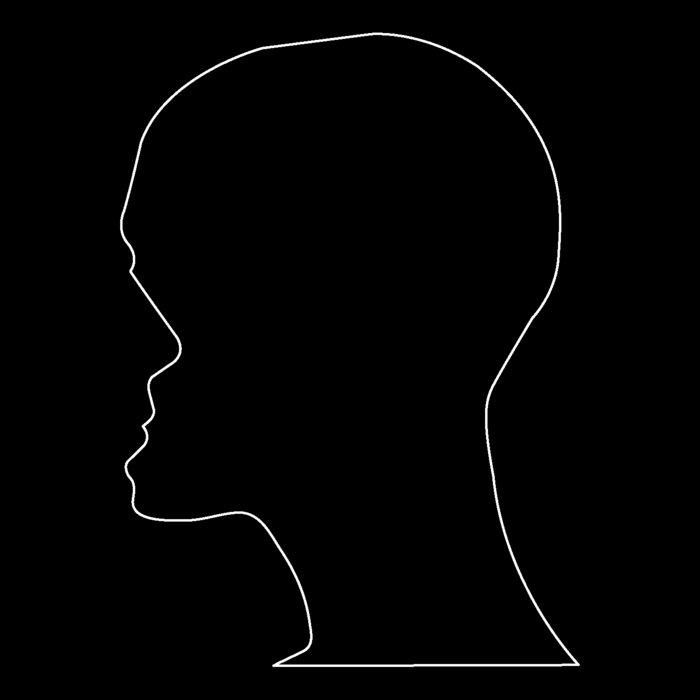 Nicolas Jaar – Cenizas (Other People)
