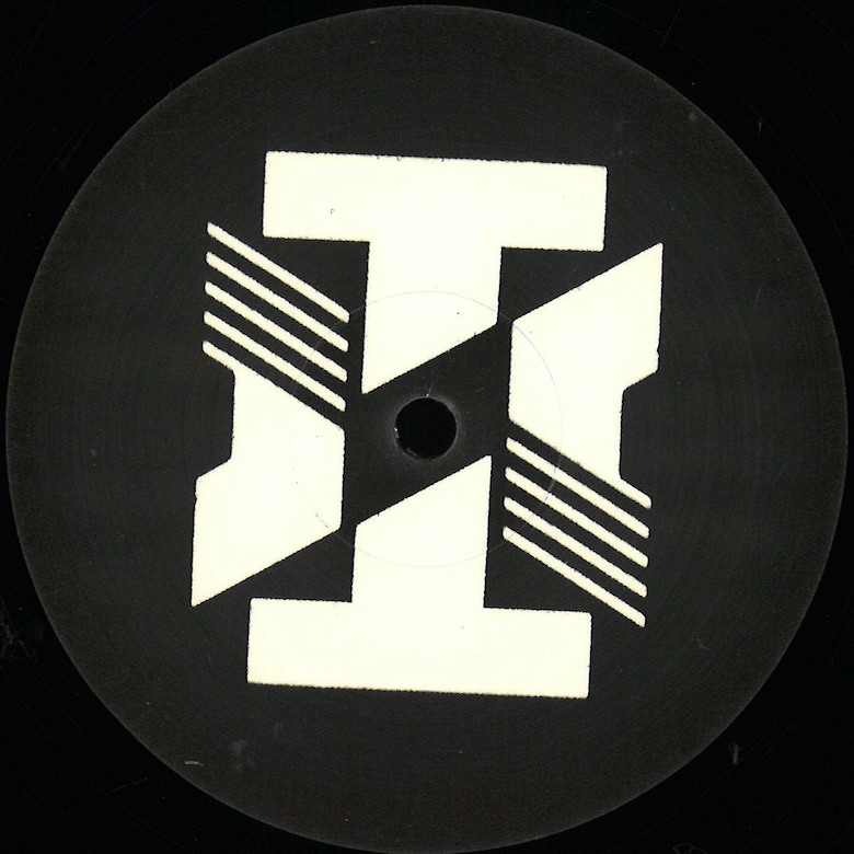 Nite Fleit — Dance Trax Vol.26 (Dance Trax)