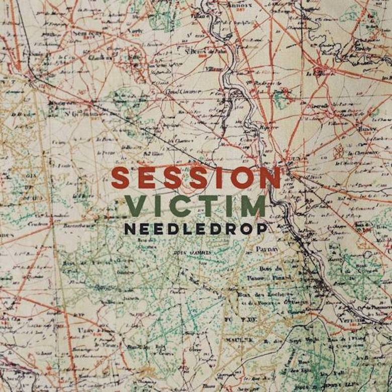 Session Victim – Needledrop - Night Time Stories