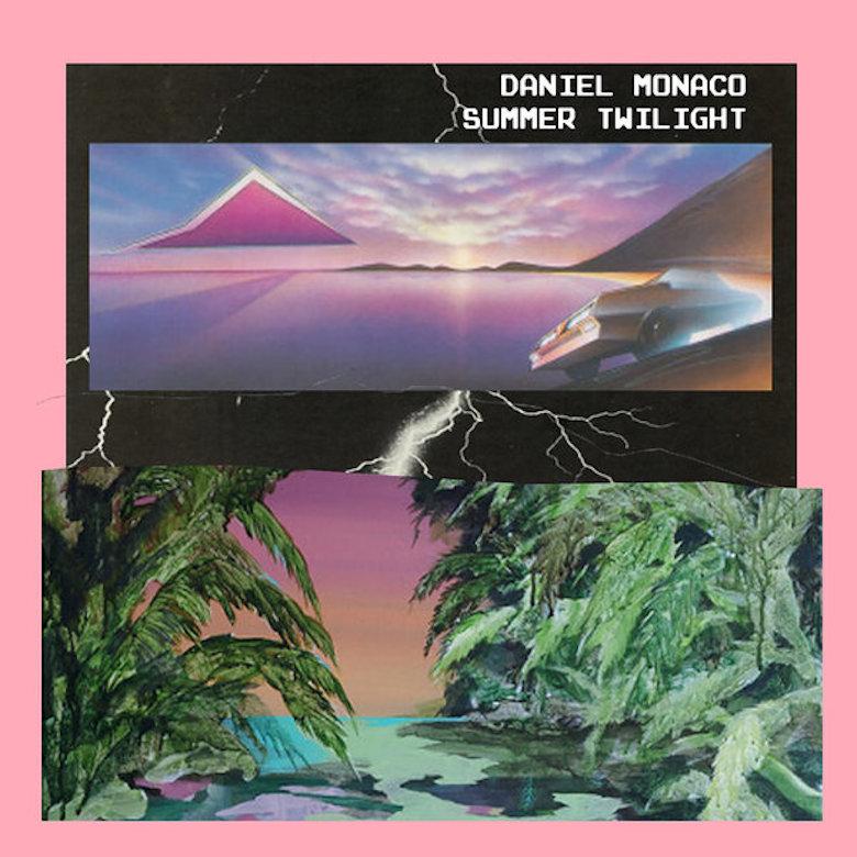 Daniel Monaco