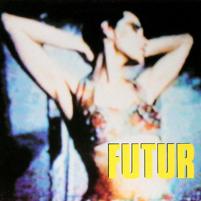 Delkom – Futur Ultra
