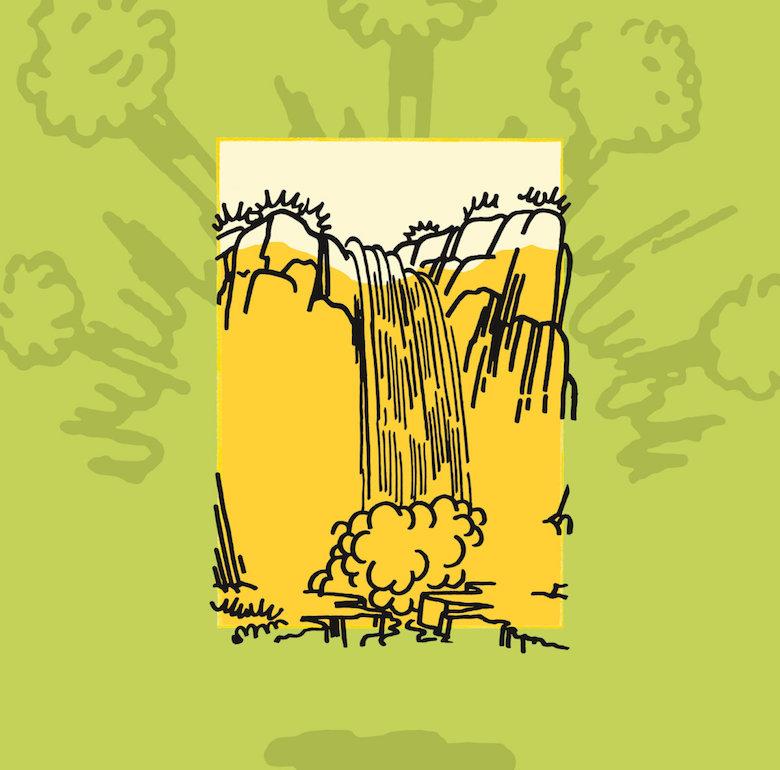K-Lone – Cape Cira (Wisdom Teeth)