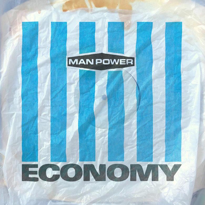 Manpower – Economy (Me Me Me)