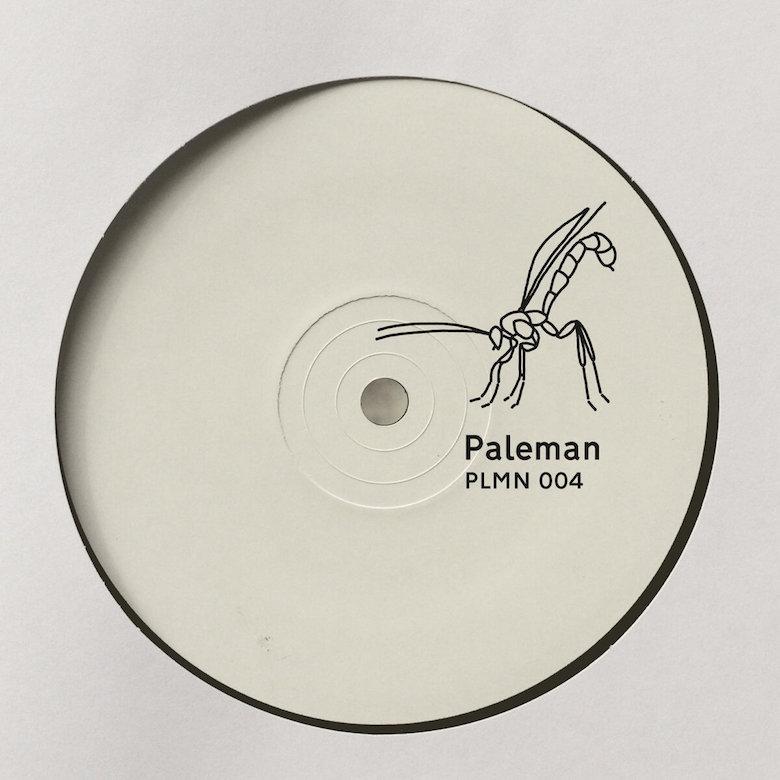 Paleman_PLMN004_PLMN
