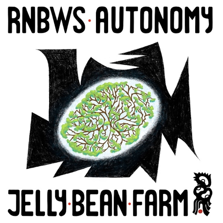 Rnbws_Autonomy_Jelly Bean Farm