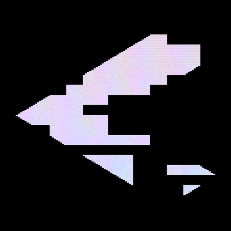Squarepusher_Lamental_Warp