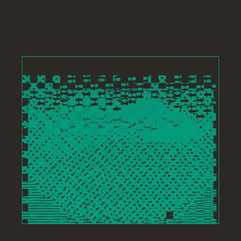 Pierre Rousseau – Musique Sans Paroles (Beats in Space)