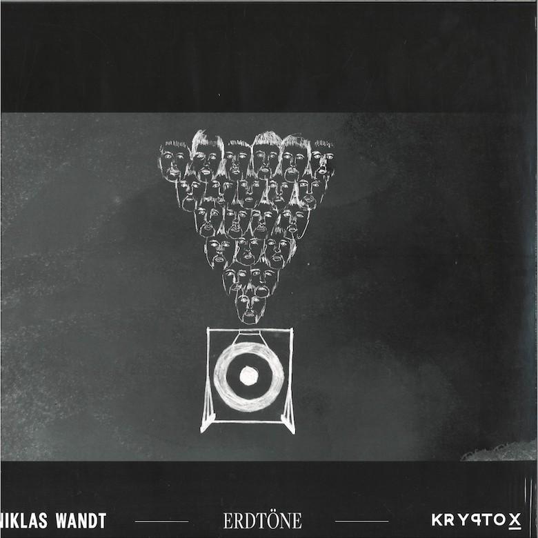 Niklas Wandt - Erdtöne (Krytox)