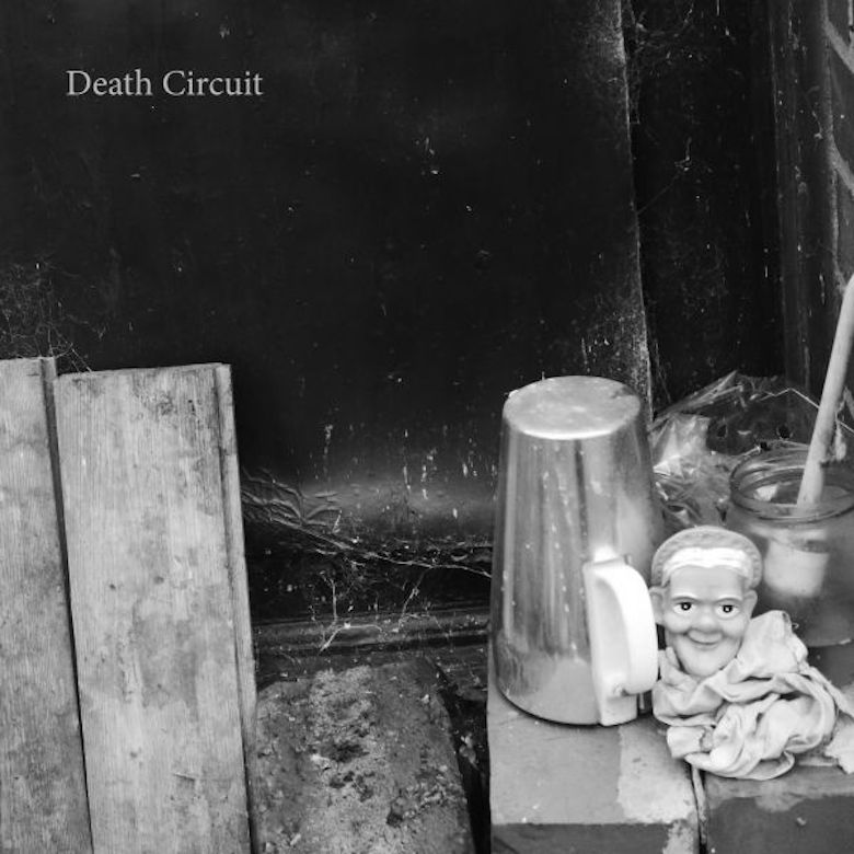 Death Circuit - Pudel Produkte 31 (Pudel Produkte)