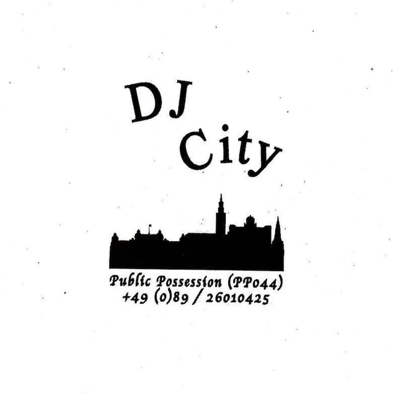 DJ City-min