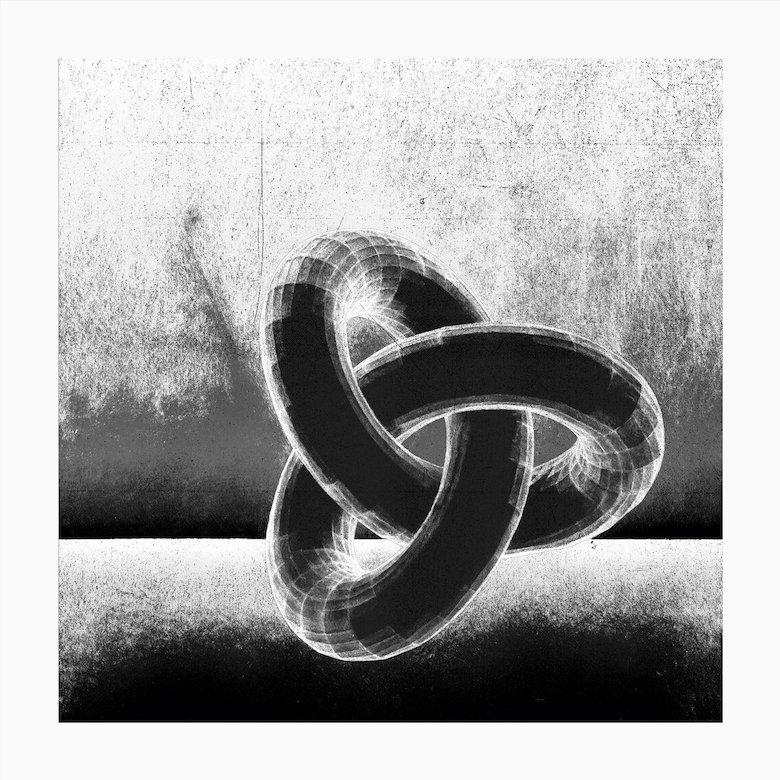 Earl Grey - Infinite Loop EP (Western Lore) -min