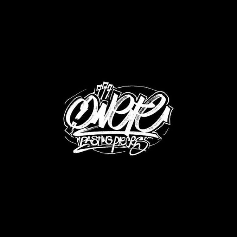 Qnete - Pasting Pieces-min
