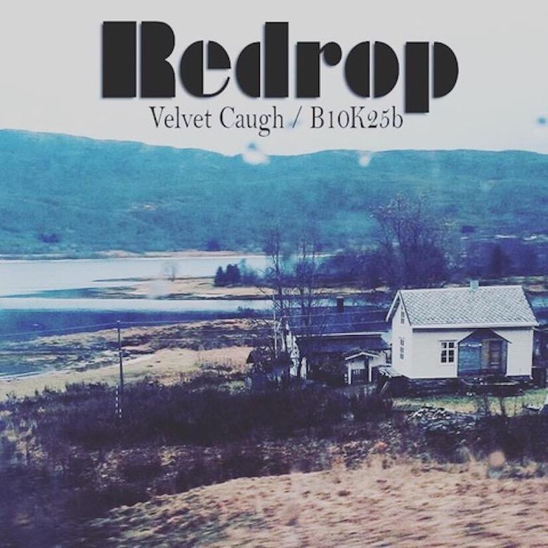 Redrop-RDRP01
