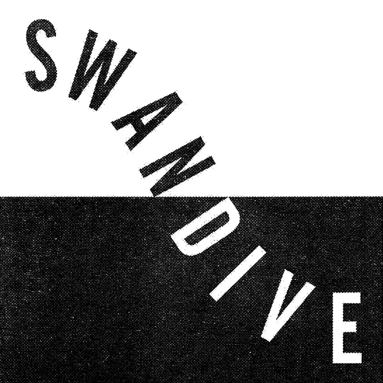Sully – Swandive (Astrophonica)