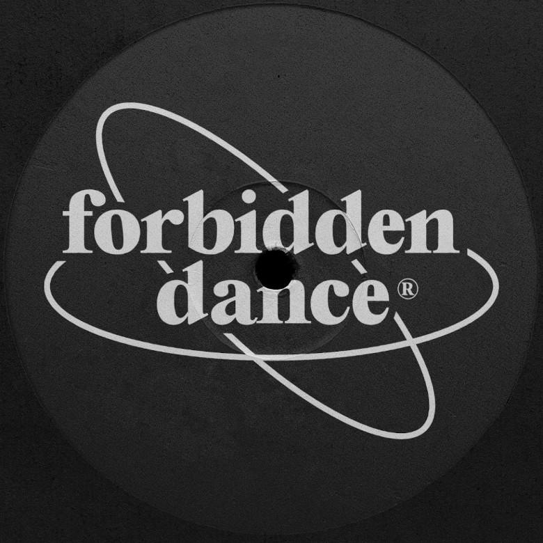 Alton Miller - Headspace EP (Forbidden Dance).jpg