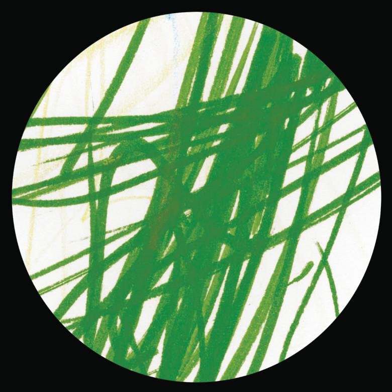 Anette Party feat. Anita Coke – Sandy Roche (Acid Pauli Rmx) / RC029