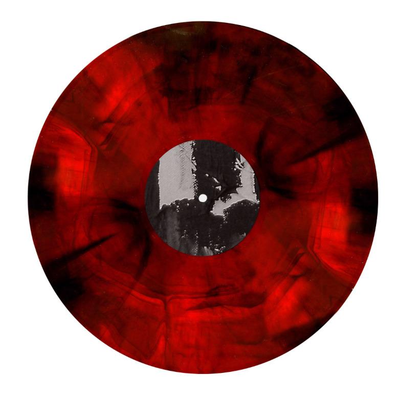 Dub Taylor – Mind Stroke / RC031