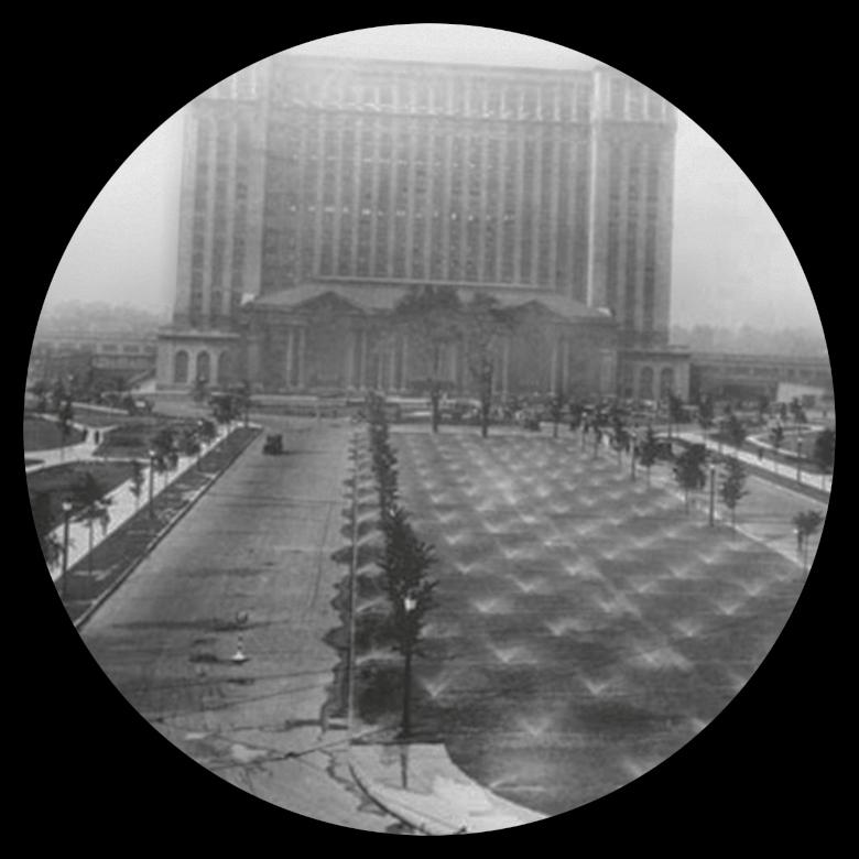 Echonomist – Wee Hours (XDB Remix) / RC047