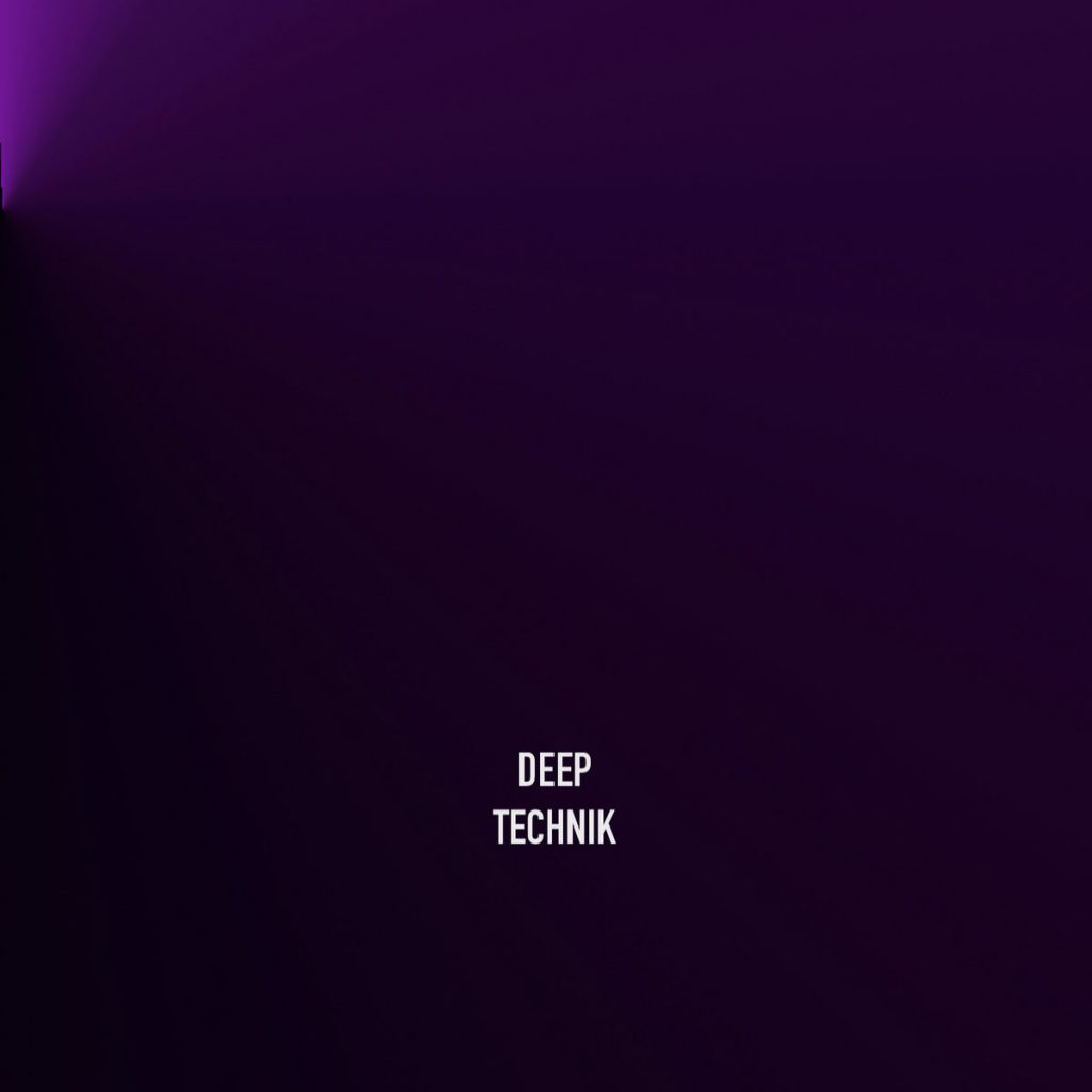 MoMA Ready – Deep Technik-min