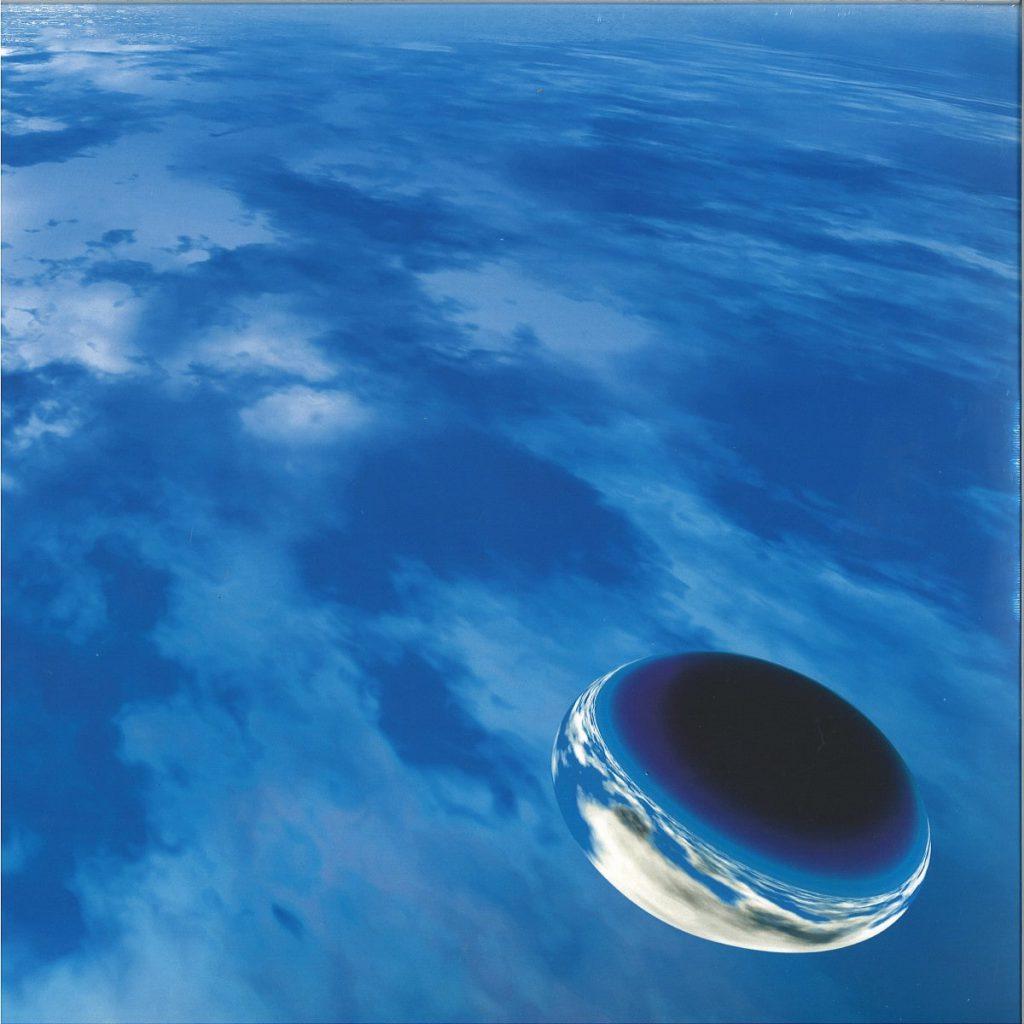 Planisphere -Definitve-min