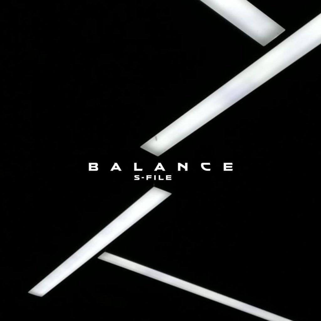 S-File - Balance (GND)-min