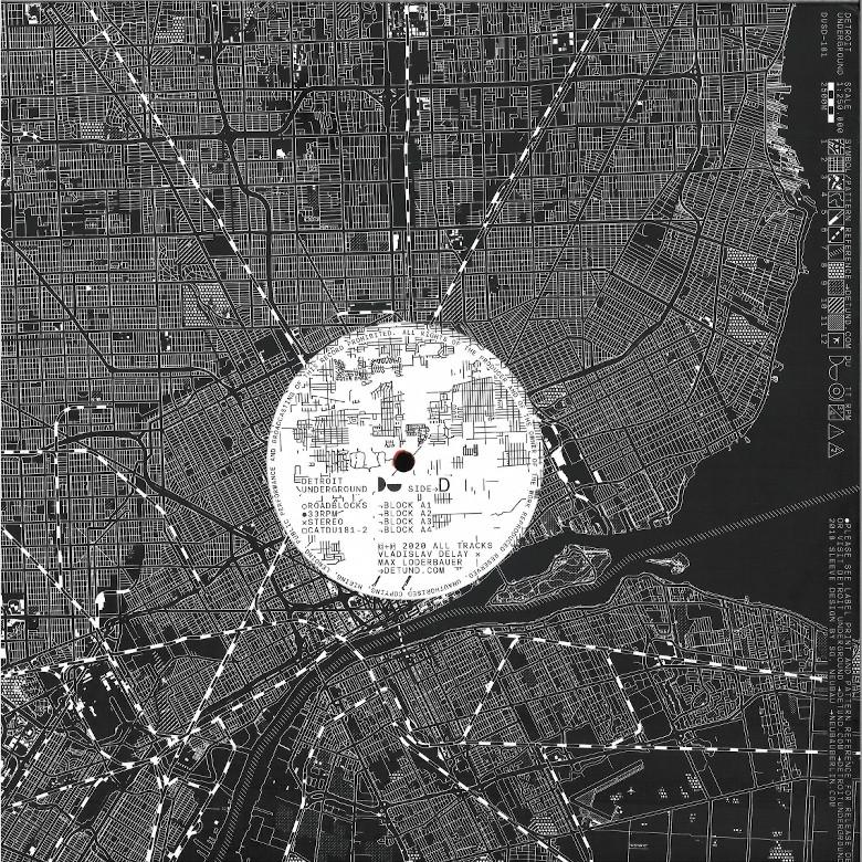 Vladislav Delay x Max Loderbauer - Roadblocks (Detroit Underground) .jpg