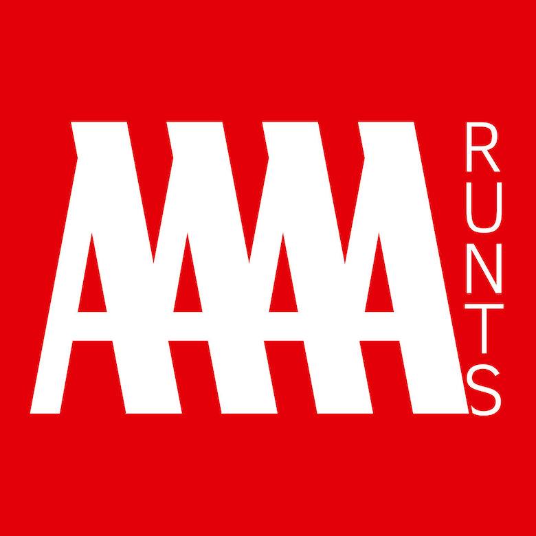 AAAA – Runts (Acid Test)