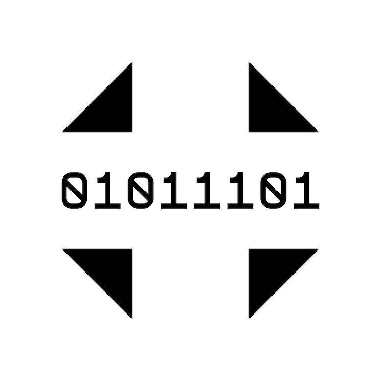 Biochip - Crux Alley (Central Processing Unit)
