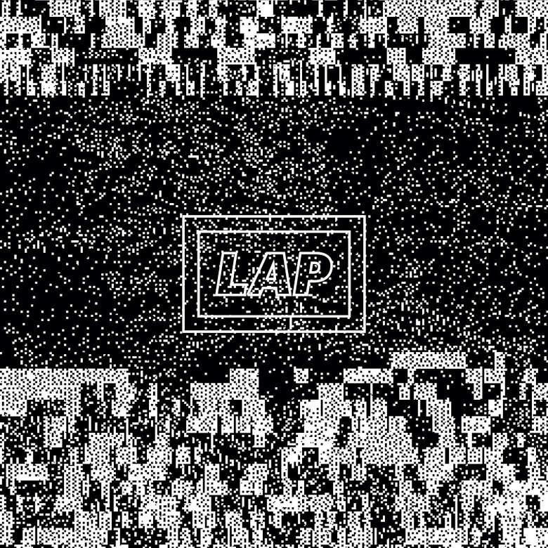 Lap 1 Cover