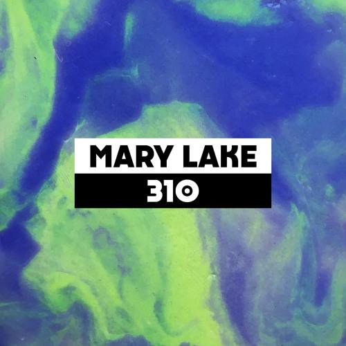 Mary Lake – Dekmantel Podcast 310